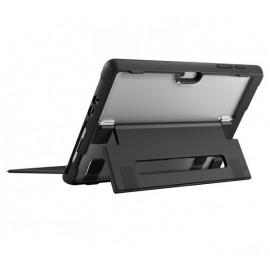 STM Dux case Surface Go Tablet