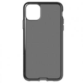 Tech21 Pure Carbon Apple iPhone 11 Pro