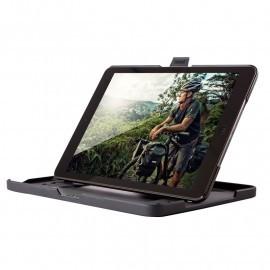Thule Atmos X3 Case iPad mini 4 zwart