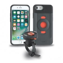 Tigra FitClic Neo Bike Kit iPhone 6 / 6S / 7 / 8 Plus
