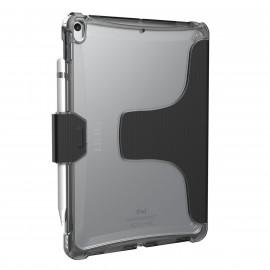 UAG Tablet Case iPad Air 10.5 transparant