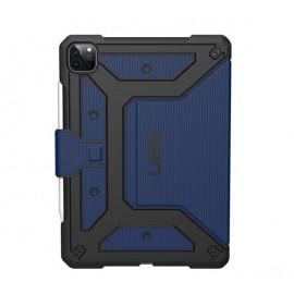 "UAG Hard Case Metropolis iPad Pro 2020 11"" blauw"