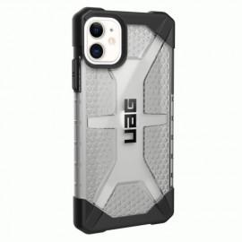 UAG Hard Case Plasma iPhone 11 ice clear