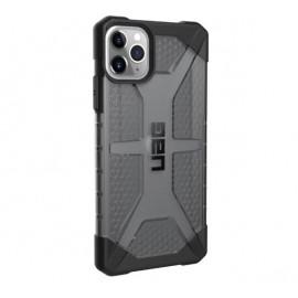 UAG Hard Case Plasma iPhone 11 Pro ash clear