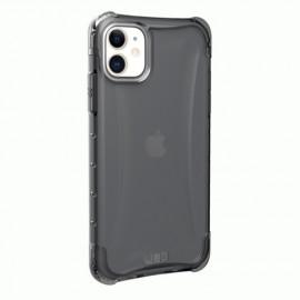 UAG Hard Case Plyo iPhone 11 ice clear