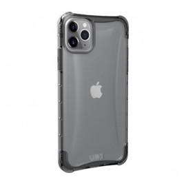 UAG Hard Case Plyo iPhone 11 Pro ice clear