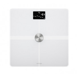 Withings Body weegschaal WBS05 wit